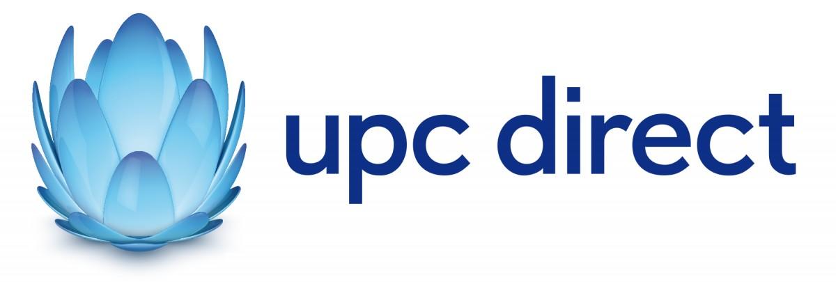 UPC Direct New