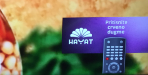 hbb_hayat