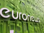 Euronews journalists, technicians clash with management