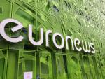 Euronews appoints Françoise Champey as Chief Content Officer