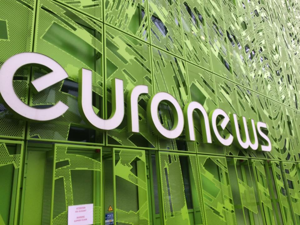 Euronews_HQ