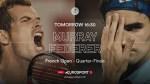 Eurosport 1 HD to join Vodafone Deutschland