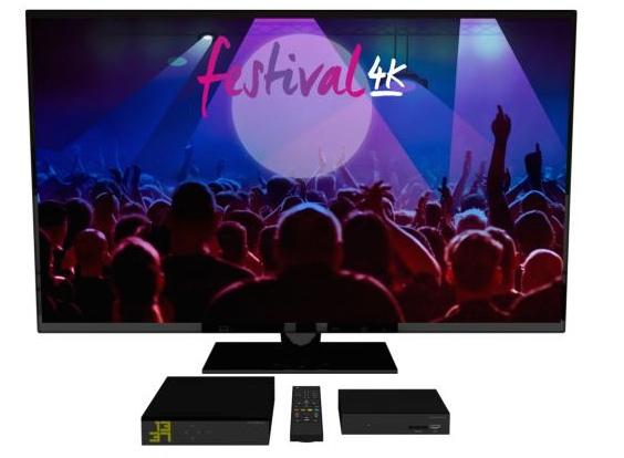 Festival_4K_screens