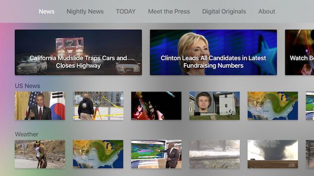 NBC_News_on_Apple_TV