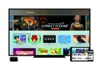 Zattoo attacks cable and satellite with Apple TV 4 live TV app