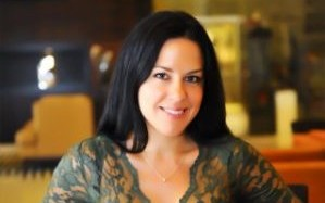 Tanya Vidmar