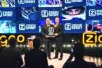 Youfone adds Ziggo sports channels