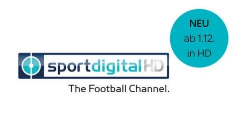 Sportdigital Sky