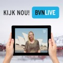 BVN launches live stream on the web