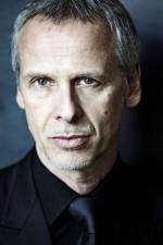 Fred Kogel (Constantin Medien)