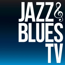 Jazz&blues_TV_logo