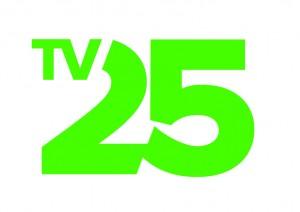 TV25Logo_cmyk
