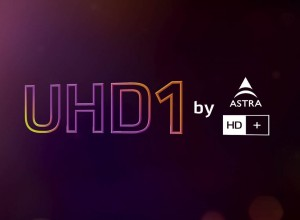 UHD1 (Astra HD+)