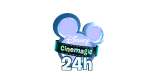 Disney Cinemagic to become 24h service in Germany