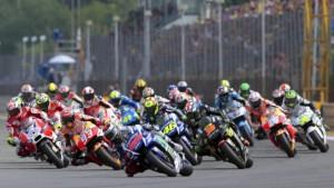 MotoGP (ServusTV GEPA Pictures)