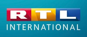 RTL International