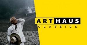 Arthaus Classics (Watchever Vivendi Studiocanal)