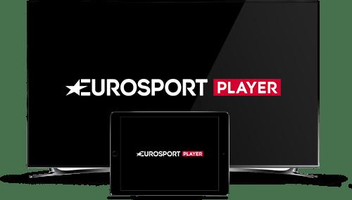 Eurosport Player Relegation