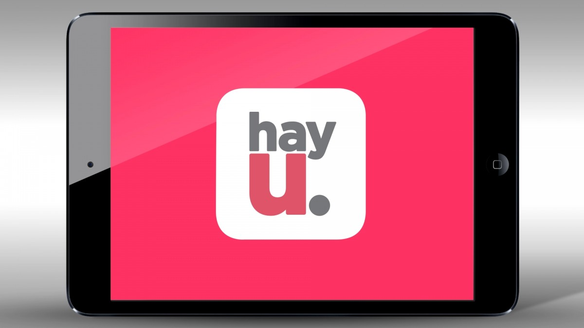 NBCUniversal's OTT service Hayu comes to the Benelux