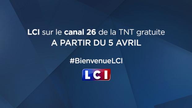 LCI_announcementApril5