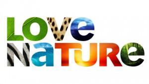 LoveNature_logo
