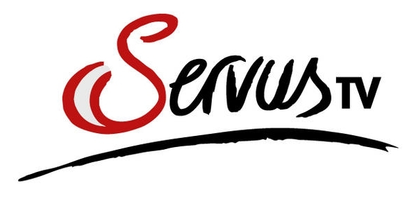 Servus TV Austria to encrypt on March 1