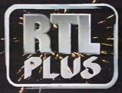 1984-1985RTLplus