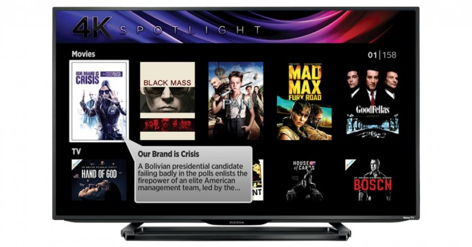 4k-UHD-Insignia-Roku-TV-Best-Buy-4k-Spotlight-Channel-1024x536