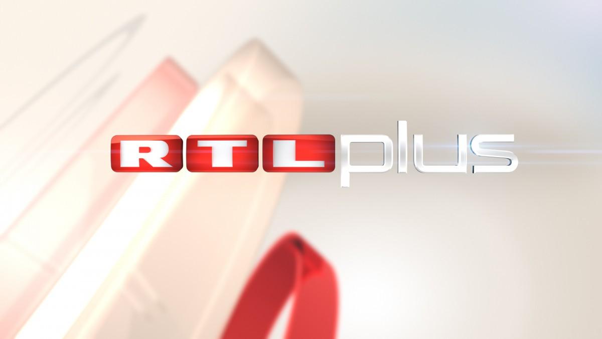 Www.Rtl Plus