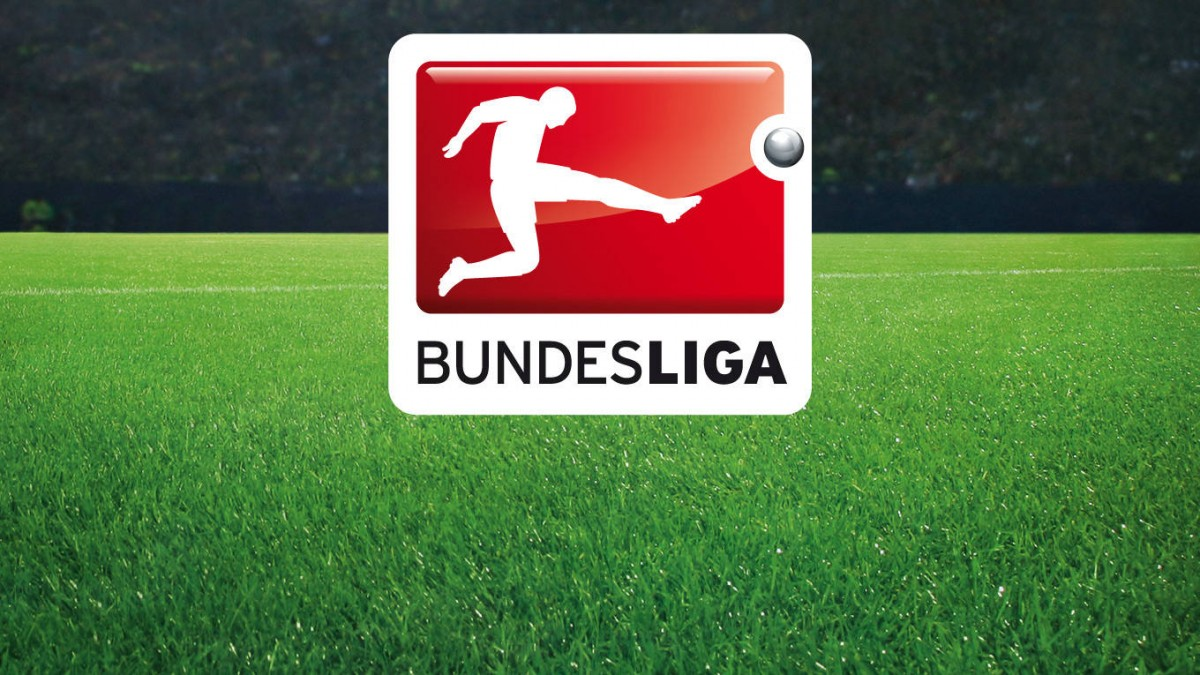 Servus TV to show Sky Bundesliga for free in Austria