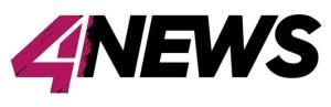 4 News (ProSiebenSat.1 Puls 4)