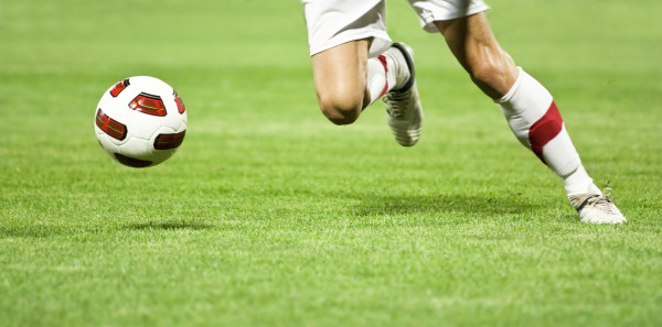 NBCUniversal, Eleven Sports complain about Saudi piracy