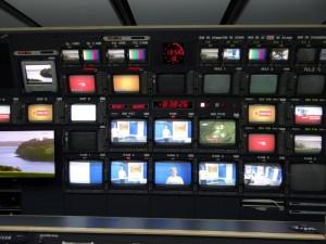 ORF Senderegie