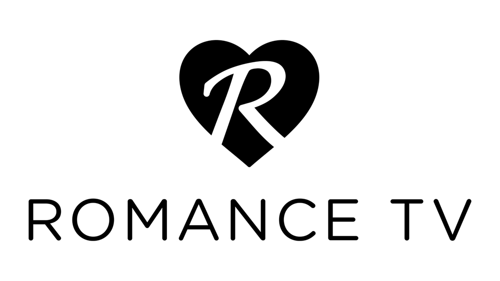 Romance TV launches on UPC Direct and Focus Sat
