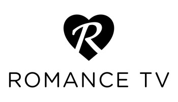 Romance TV to launch in Romania and Hungary