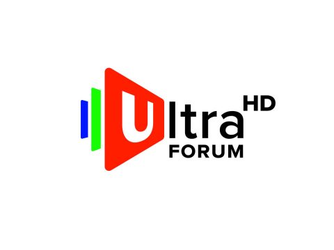 Ultra-HD-Forum