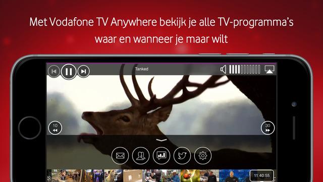 VodafoneTVNetherlands
