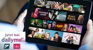 dailyme TV_ITV Media Inhalte 2