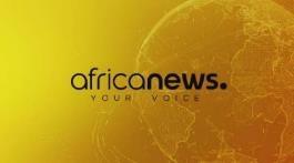 africanews_logo
