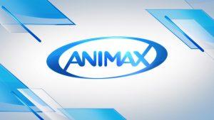 Animax_Logo2016_2