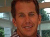 Greg Siefkin_VP Xstream North America
