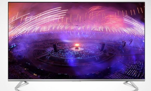 Nbc To Deliver 4k Ultra Hd Olympic Content Worldwide