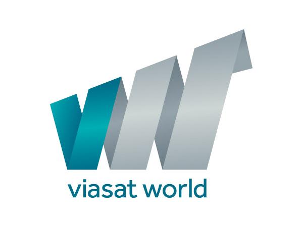 viasat extra box