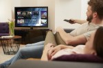 Deutsche Telekom adds 53,000 IPTV customers