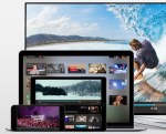 BitTorrent Live launches multichannel app for live TV