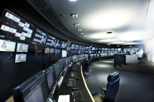 SPS Playout Centre