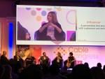 Virgin Media develops social media Newsroom
