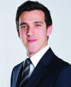 James Tobias