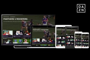 DAZN_all_devices_screenshot