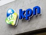 KPN continues to add IPTV subscribers